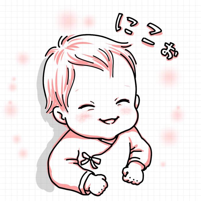 「産後=乳出しっぱ+ソファ生活」これがリアルな赤ちゃんとの日々!の画像33