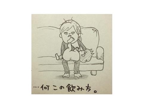 授乳は赤ちゃんとの癒しの時間♡…だけじゃない!「おもしろ授乳」集めました。のタイトル画像