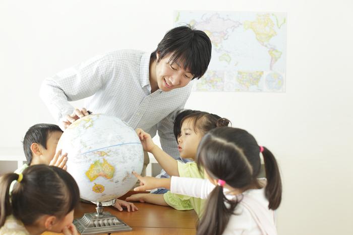 当初の予想と真逆!小学校の先生と子どもの相性(小2長男のケース)の画像3