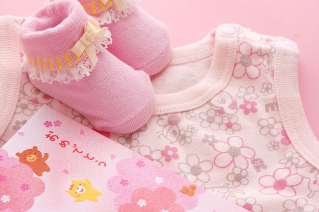 出産祝いには家電を贈ろう!ママも赤ちゃんも大助かり便利家電で快適育児の画像2