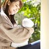 出産祝いには家電を贈ろう!ママも赤ちゃんも大助かり便利家電で快適育児のタイトル画像
