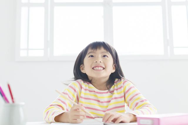最近何かが違う!小3目前の娘に「自信スイッチ」が入ったきっかけの画像4