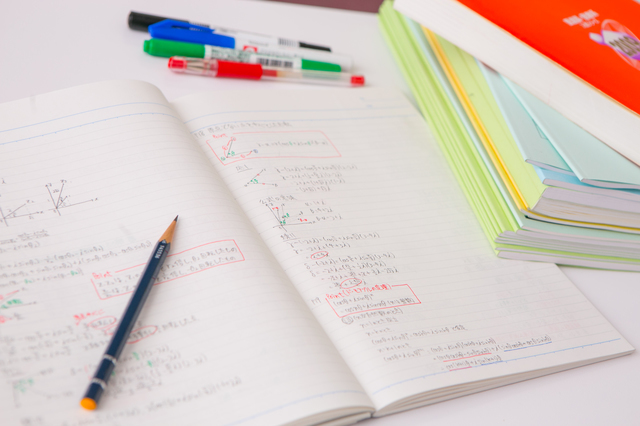 「宿題を嫌がる」はSOSかも?気づいてよかった3つの理由の画像1