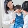 地震に怯える娘を支えたい。被災体験を家族で乗り越えるための工夫のタイトル画像