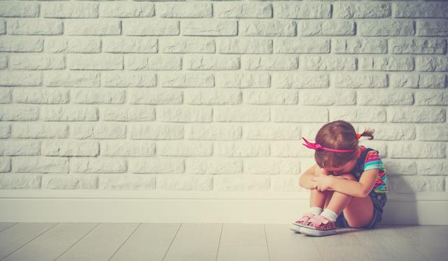 地震に怯える娘を支えたい。被災体験を家族で乗り越えるための工夫の画像1