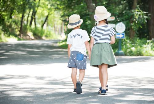 夏の気分満喫!「麦わら帽子」のオススメ、集めましたのタイトル画像