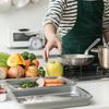 便利な「調理グッズ」で毎日の料理を楽しく効率アップ!のタイトル画像