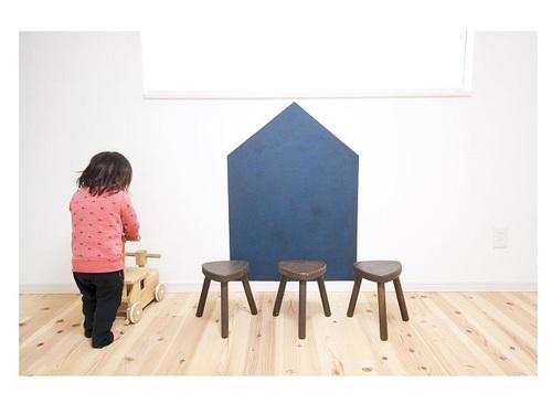 マネしたくなる小ワザがいっぱい!ワクワクする「子ども部屋」を作ろうのタイトル画像