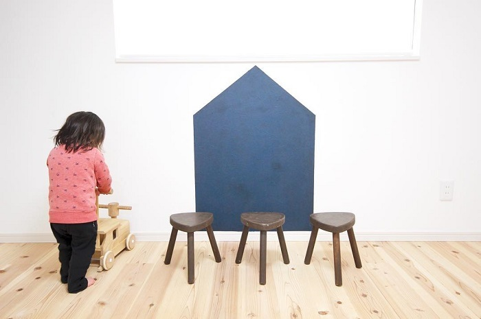 マネしたくなる小ワザがいっぱい!ワクワクする「子ども部屋」を作ろうの画像9