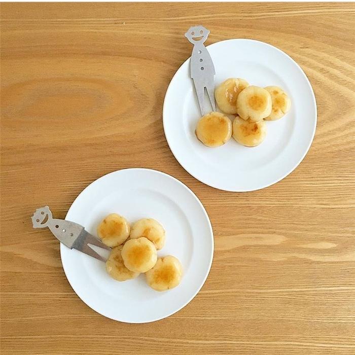 簡単だけどおいしい!手作り「赤ちゃんのおやつ」アイデアの画像4