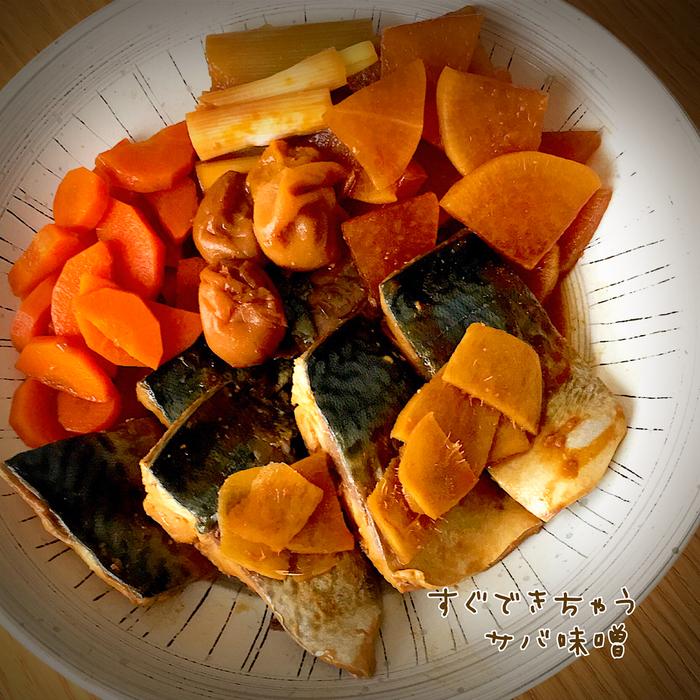 今日の晩酌はコレで決まり♪子ども用にもアレンジできる簡単おつまみレシピの画像16