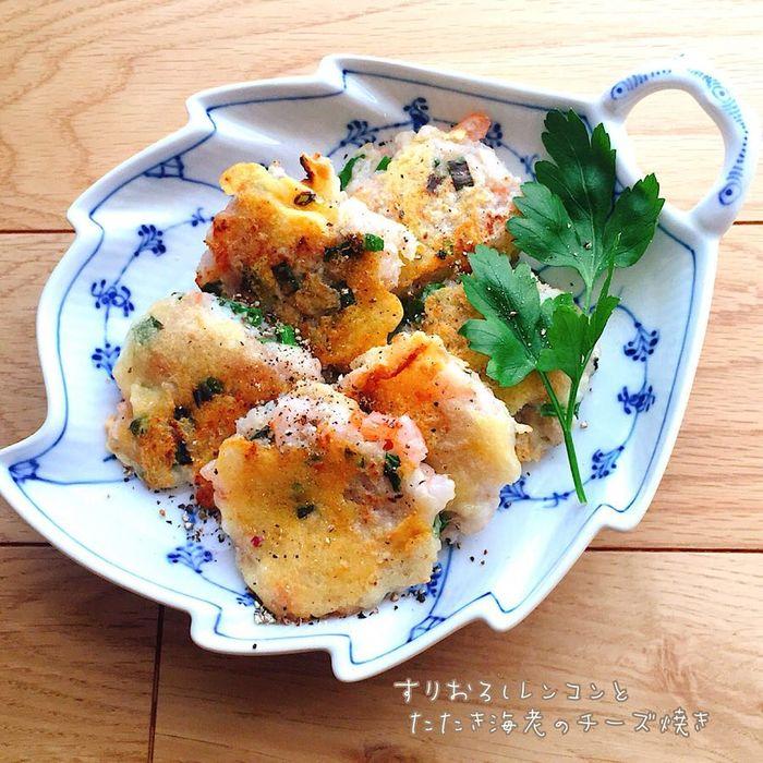 今日の晩酌はコレで決まり♪子ども用にもアレンジできる簡単おつまみレシピの画像8