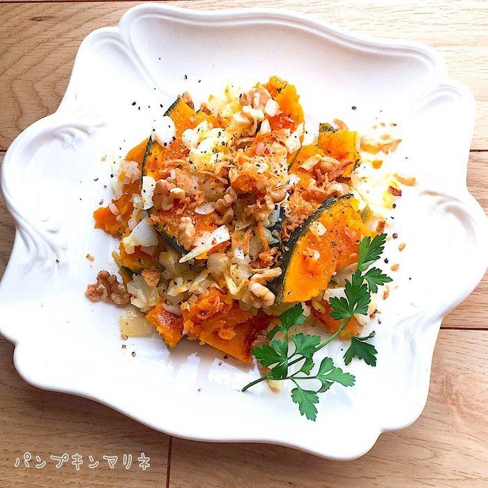 今日の晩酌はコレで決まり♪子ども用にもアレンジできる簡単おつまみレシピの画像18