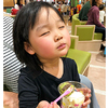 「おいしいってしあわせ…♡」子どものおいしい顔がたまらない!のタイトル画像