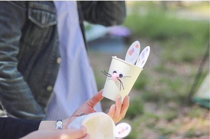 天気の良い日は公園へ行こう!簡単&楽しいピクニックアイデアの画像6