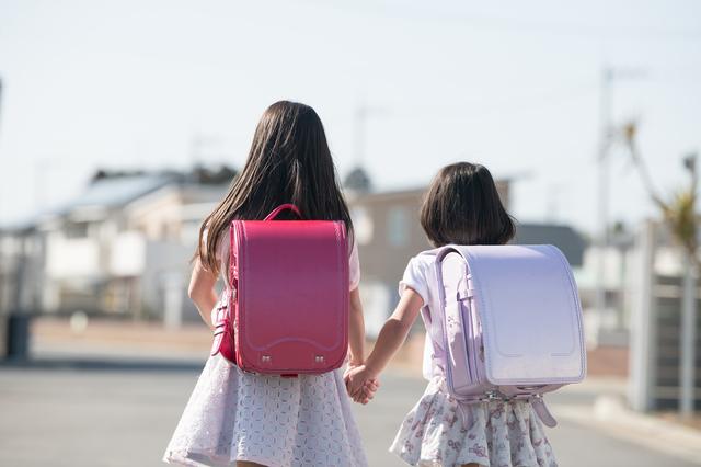 事故に迷子…身近な危険から子どもを守りたい!最新の防犯・安全グッズの画像10