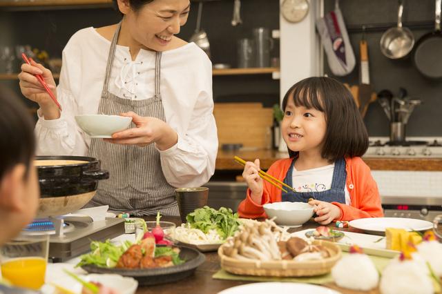 キッチンデビューに!親子で料理を楽しむための便利アイテムの画像10