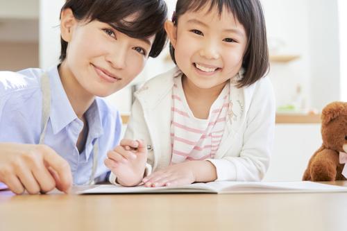 帰宅するとクタクタの1年生。習い事と学校を両立する3つの秘訣のタイトル画像