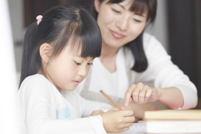 帰宅するとクタクタの1年生。習い事と学校を両立する3つの秘訣の画像1