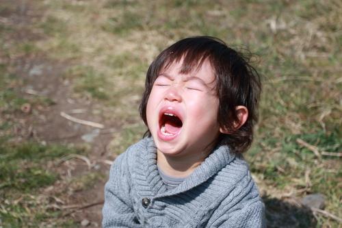 上の子が救世主?3度目のイヤイヤ期で、もっと我が子が愛しくなった。のタイトル画像