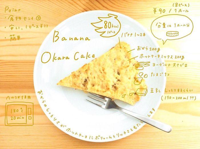 話題のチーズドッグも!ホットケーキミックスを使った簡単レシピ集♪の画像8