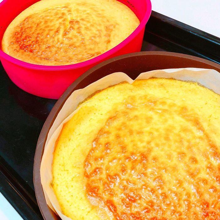 話題のチーズドッグも!ホットケーキミックスを使った簡単レシピ集♪の画像25