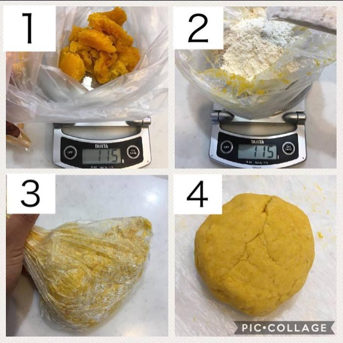 話題のチーズドッグも!ホットケーキミックスを使った簡単レシピ集♪の画像11