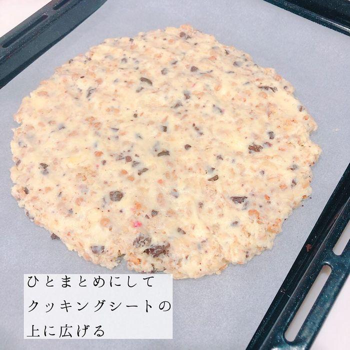 話題のチーズドッグも!ホットケーキミックスを使った簡単レシピ集♪の画像15