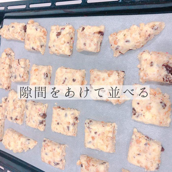 話題のチーズドッグも!ホットケーキミックスを使った簡単レシピ集♪の画像17