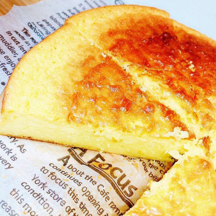 話題のチーズドッグも!ホットケーキミックスを使った簡単レシピ集♪の画像24