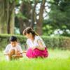 親には「それくらい」が、子供には大事件! こじれた親子関係の処方箋のタイトル画像
