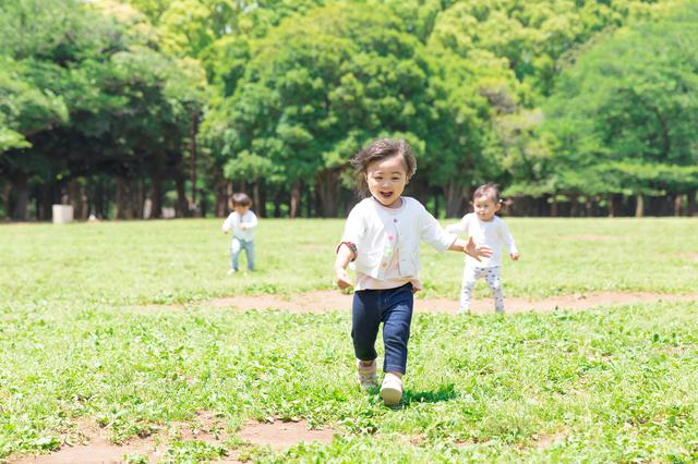 あつ〜〜い夏に備えて!乳幼児のUV対策まとめの画像6