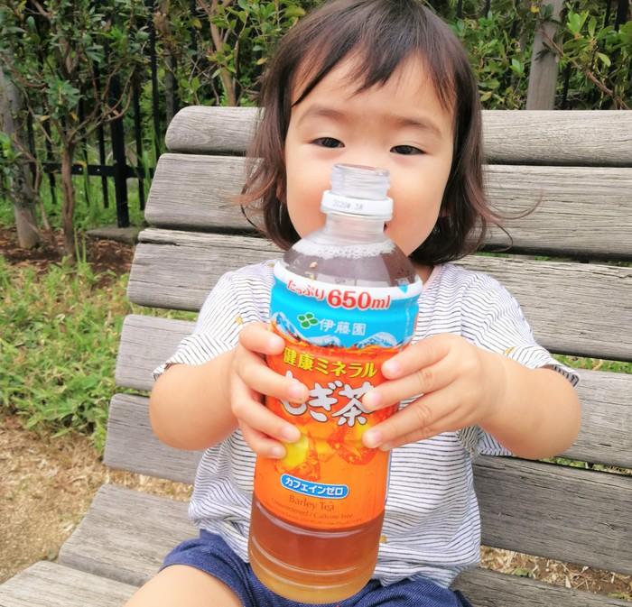 【専門家に聞く】暑さ対策オススメ飲料は?いつ飲めばいい?の画像23