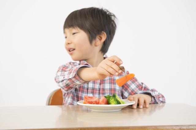 渾身の手作りコロッケよりレトルト食品が大好評…(笑)育児ってそんなもの!の画像2