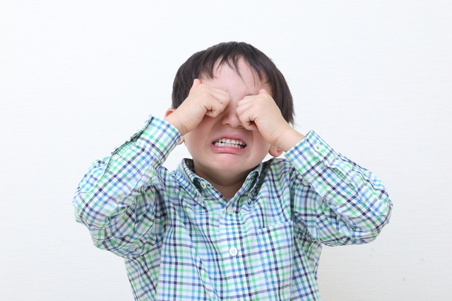 渾身の手作りコロッケよりレトルト食品が大好評…(笑)育児ってそんなもの!の画像1
