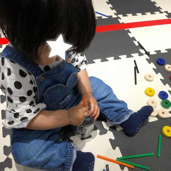あのオモチャも手作りできる!簡単・かわいい手作り知育玩具の画像2
