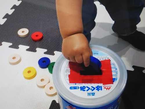 あのオモチャも手作りできる!簡単・かわいい手作り知育玩具のタイトル画像