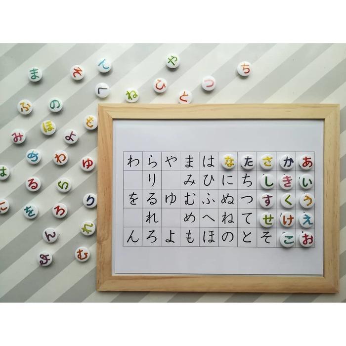 あのオモチャも手作りできる!簡単・かわいい手作り知育玩具の画像13