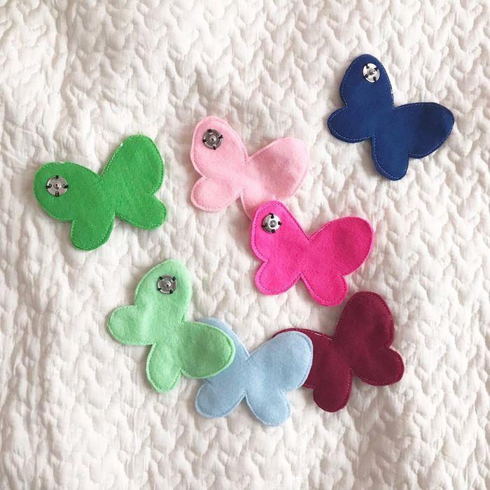 あのオモチャも手作りできる!簡単・かわいい手作り知育玩具の画像8