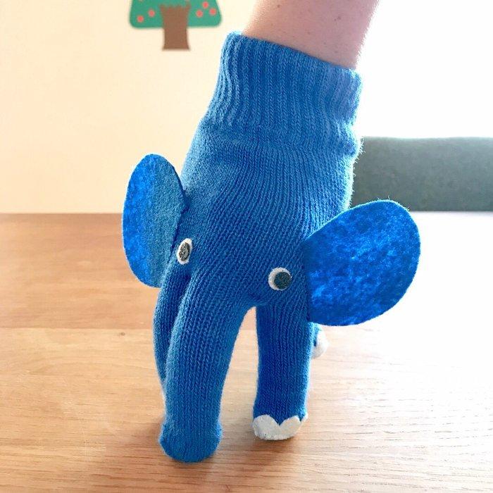 """身近な材料で簡単に作れる!子どもが夢中になる""""手作りおもちゃ集""""の画像26"""