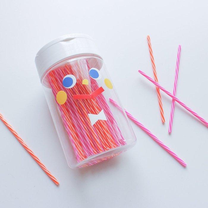 """身近な材料で簡単に作れる!子どもが夢中になる""""手作りおもちゃ集""""の画像16"""