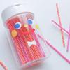 """身近な材料で簡単に作れる!子どもが夢中になる""""手作りおもちゃ集""""のタイトル画像"""