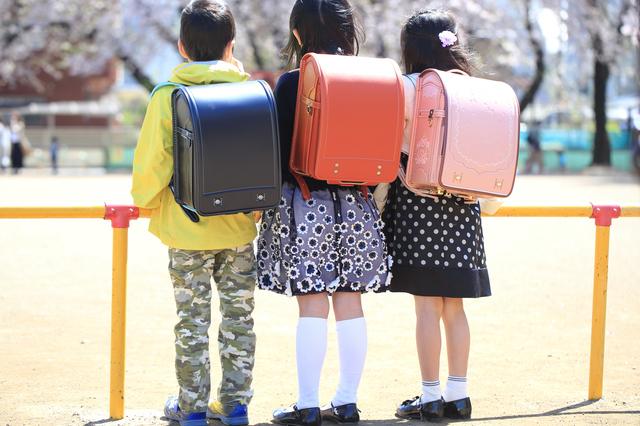 「女の子だから」を3姉妹に言いたくない。でも無意識に比べる自分に気付いて…ドキリの画像1
