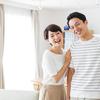 自分を大切にするほど愛される?夫の本音から気づいた夫婦円満のヒケツのタイトル画像