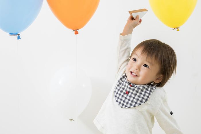 子どもが増えるほど自分時間もプラス!3人育児で「なりたい母」になれた気がするの画像2