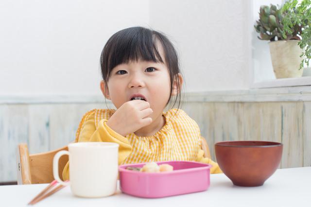 みそ汁だけ食べない!突然の偏食スイッチと1年半の試行錯誤の画像2