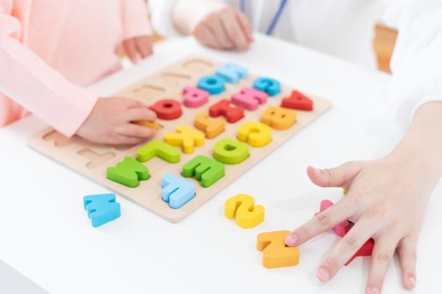 遊びながら楽しく学べる!幼児期からの「英語おもちゃ」まとめの画像1