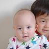 年子育児のギリッギリ24時!イライラの「見える化」で穏やか育児なるか?のタイトル画像