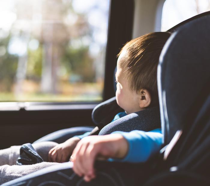 年子育児のギリッギリ24時!イライラの「見える化」で穏やか育児なるか?の画像2