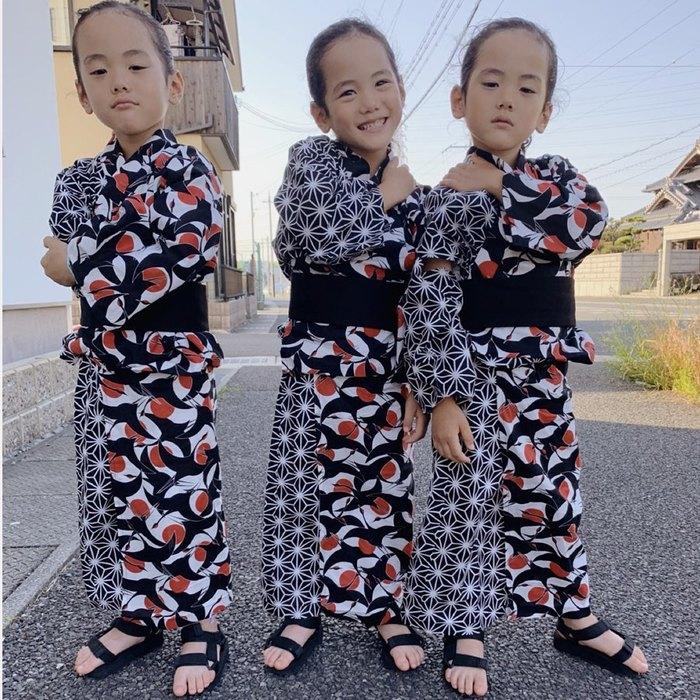 お祭りに花火!夏イベントを盛り上げる甚平&浴衣コーデの画像4
